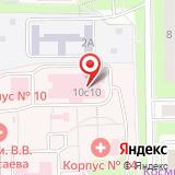 Городская клиническая больница №81