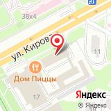 ООО Строительный Альянс