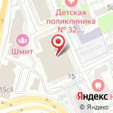 ООО Автоцентр Сити