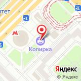 На Ломоносовском