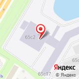 Институт проблем управления им. В.А. Трапезникова РАН