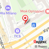 ООО КБ МБК