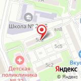 Библиотека им. А.М. Горького