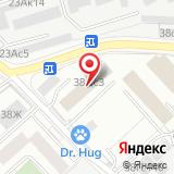 Военное Следственное Управление по г. Москве