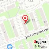 Центральная клиника района Коптево