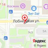ЗАО Московский учколлектор №3