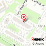 Подольск-РИЭЛТ