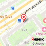 Адвокатский кабинет Курцева М.И.