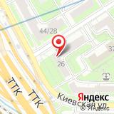 Элитный com.oK на Кутузовском