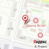 Мировые судьи Климовского района