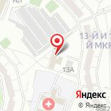 Магазин канцелярских товаров на Ясногорской