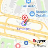 ООО Петровский Автоцентр