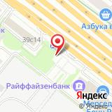 Автосервис на Ленинградском проспекте