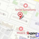 ПАО КБ Жилстройбанк
