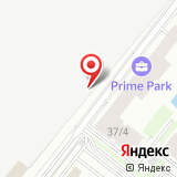 Врачебно-спортивный диспансер ЦСКА