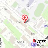 Российская ассоциация социального туризма
