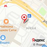 ООО Директ Медиа