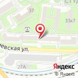 ООО КБ Арт-Банк