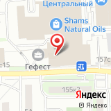 Такси-Лианозово