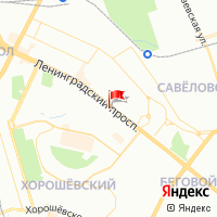 Daimlerchrysler automotive Russia ЗАО