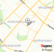 """Фото - ООО """"Центр современной медицины """"ВИТАМ"""""""