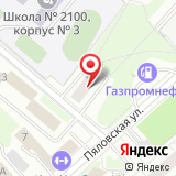 Парикмахерская эконом-класса на Дегунинской