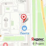 ПАО Московский банк Сбербанка России