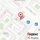 Московский центр правового обслуживания