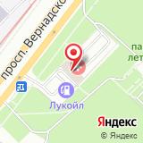 ООО ДЭКС-3