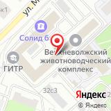 ЗАО Российская оценка