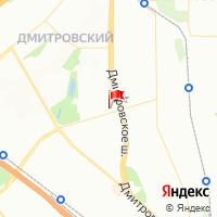 Автобан-моторс ООО