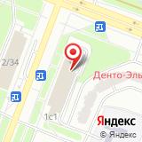 ЗАО Торгсин-Маркет