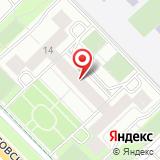 ООО КБ ГРиС-Банк