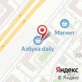 ПАО Холдинг Центр