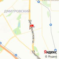 Рустурбо ООО