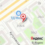 ООО Кадры.ру