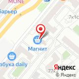 ПАО Банк Западный