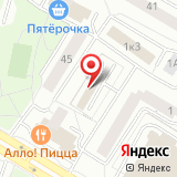 Diagmarket.ru