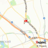 Автотехремонт ПК