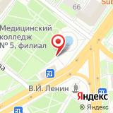 Podolsk-online.ru