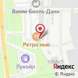 ООО МОСКОМСАТ