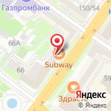 ЗАО Промсбербанк