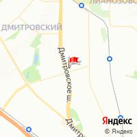 Автокомплект ООО