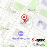Муниципалитет внутригородского муниципального образования Обручевское