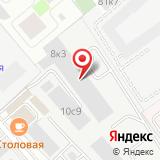 ЗАО Темп-Гарант