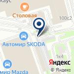 Компания Simplikol на карте