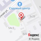 ООО Тепличные технологии