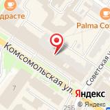 Бюро приватизации жилья г. Подольска