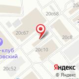 ООО Стройгрупсервис