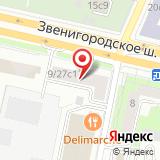 ПАО ВГЭС-Проект
